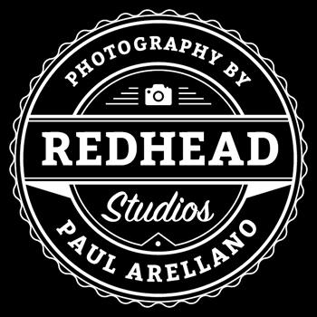 Red Head Studios - Albuquerque Photographer