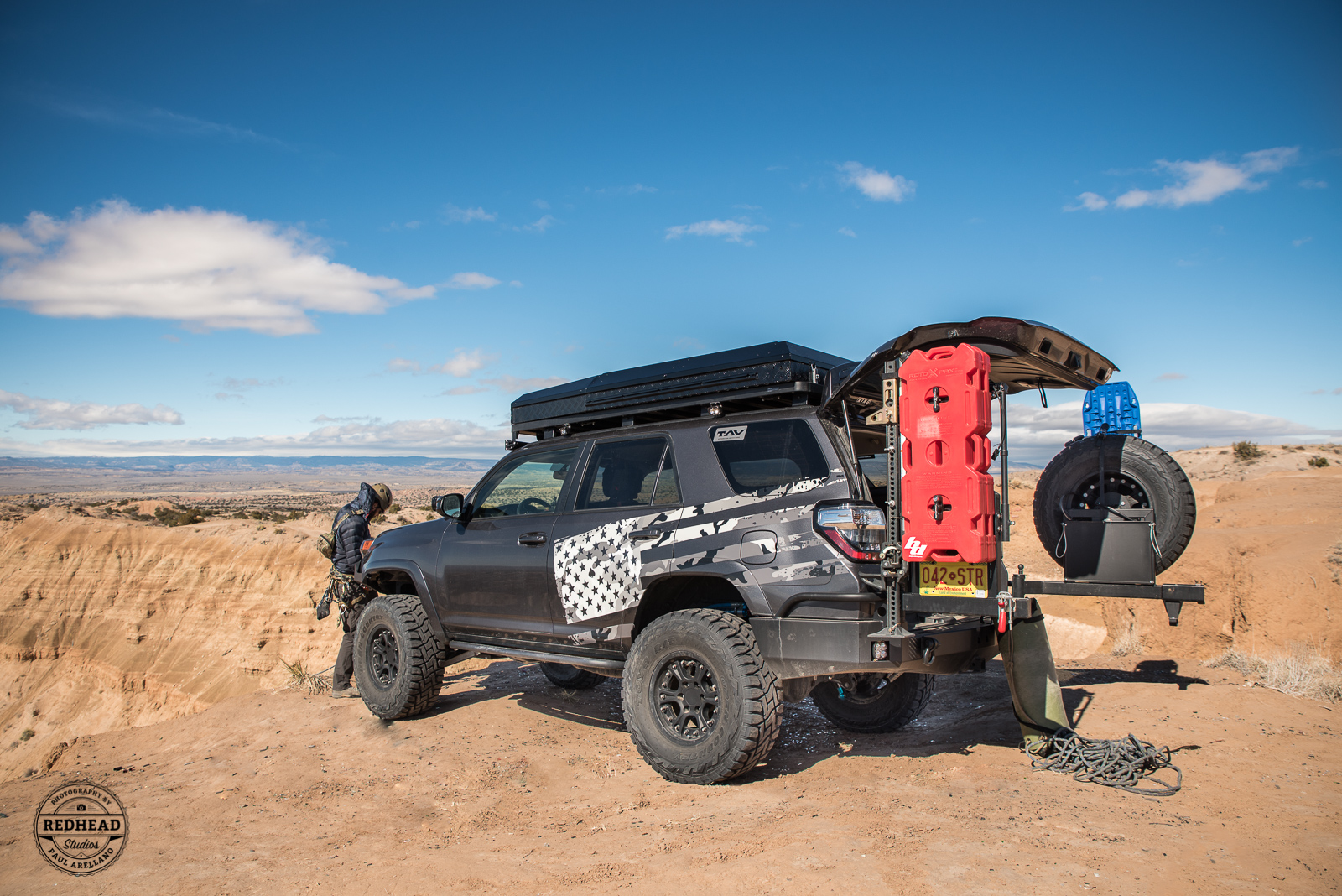 new-mexico-ten8-offroad-rescue-3