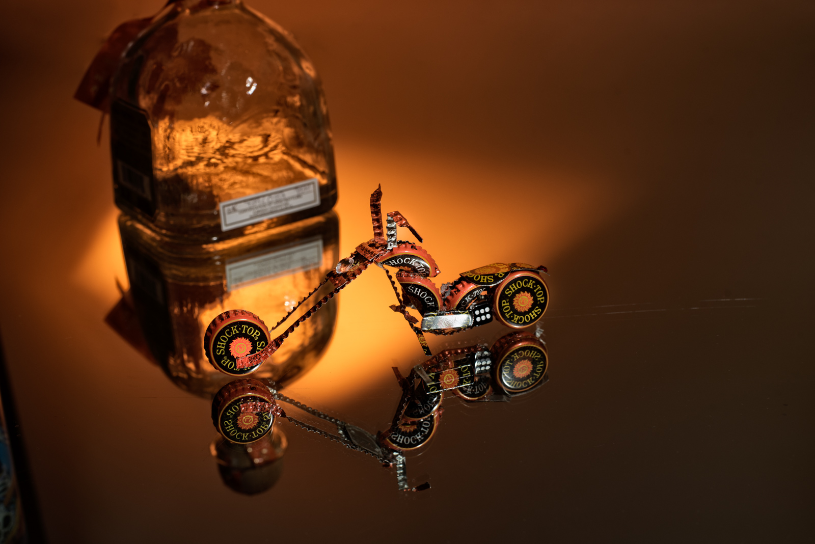 Bottlecap-Pat's-Choppers-Trikes